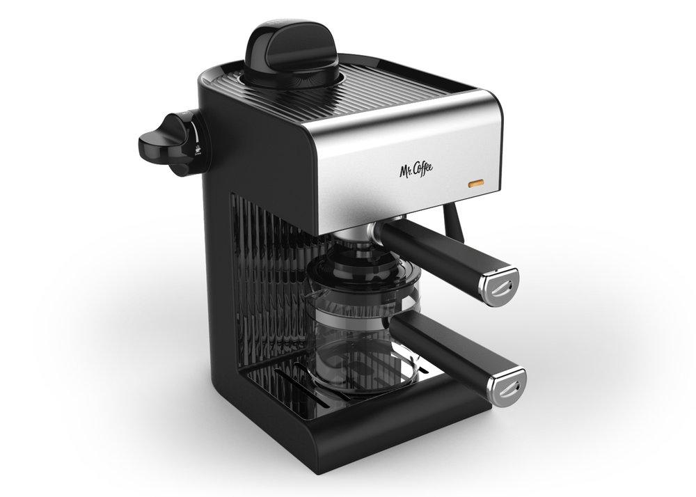MR_COFFEE_Espresso_ECM170_05.jpg
