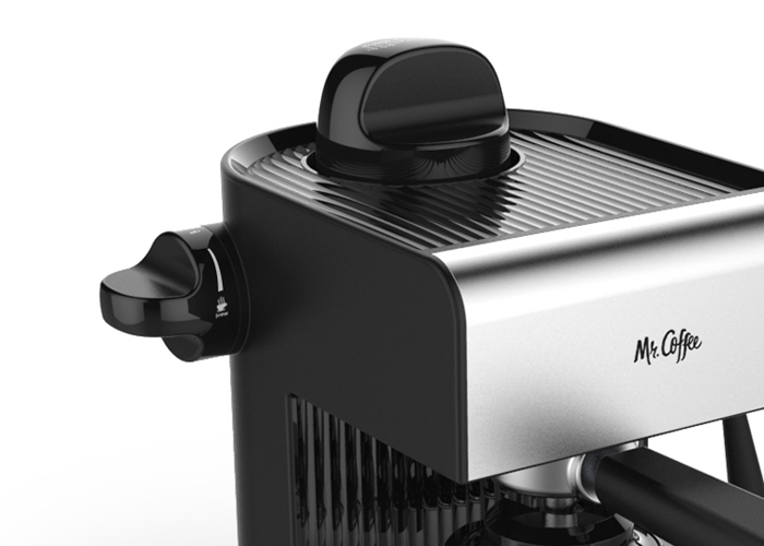 MR_COFFEE_Espresso_ECM170_05_THUMB_OPT2.jpg