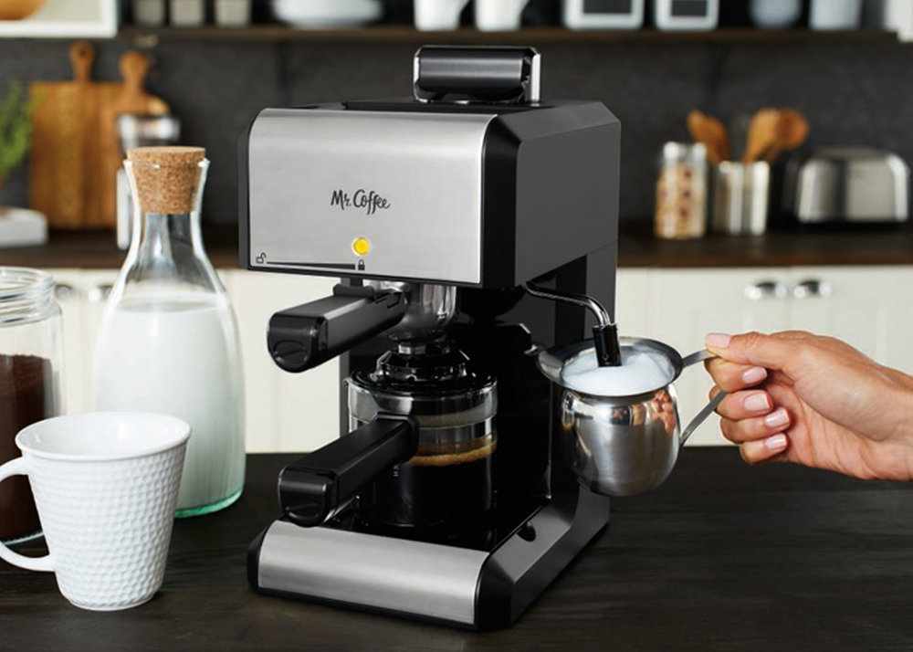 MR_COFFEE_Espresso_ECM270_01.jpg
