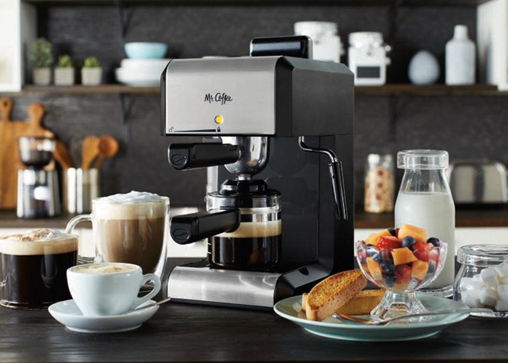 MR_COFFEE_Espresso_ECM270_02.jpg