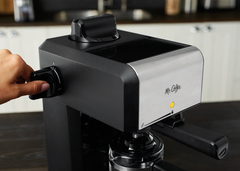 MR_COFFEE_Espresso_ECM270_04.jpg
