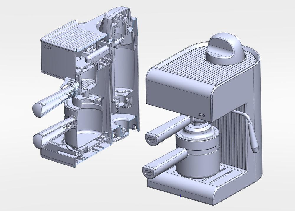MrCoffee_Process_CAD_A3.jpg