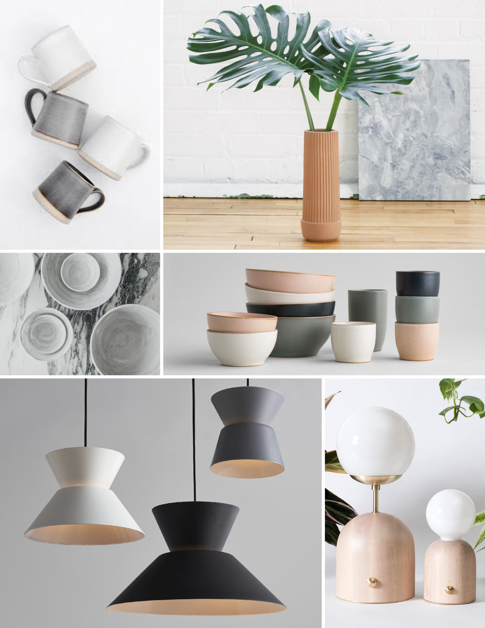 NYNOW_2019_Winter_Trends_A2.jpg