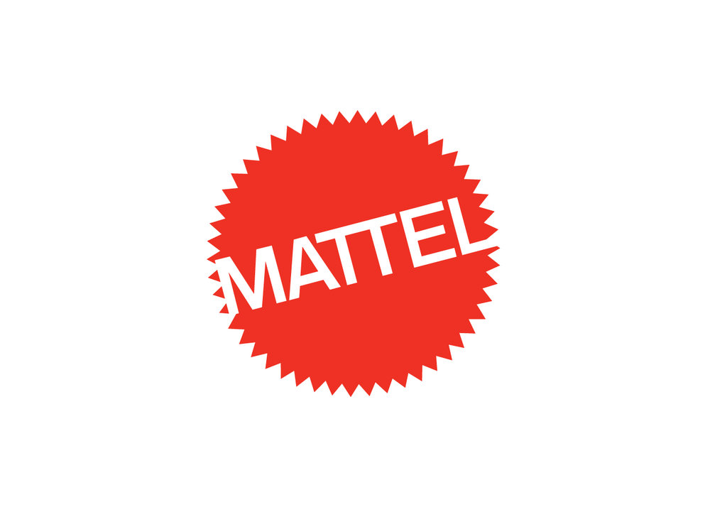Mattel Toys  Strategy | Concept| Product Mapping | Design | Storyboarding