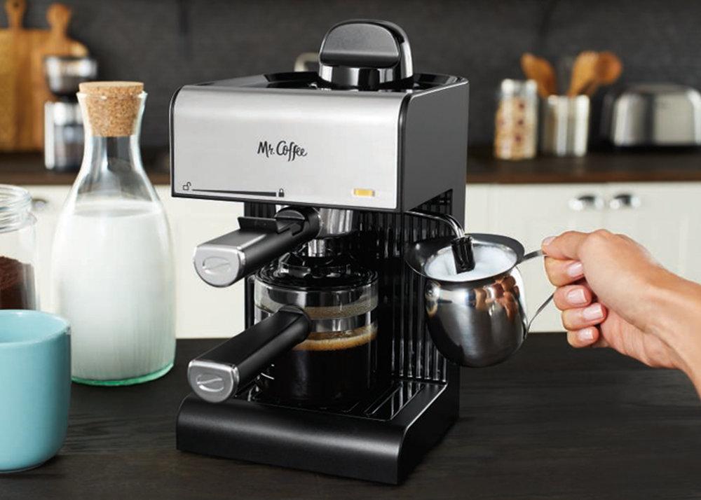 MR_COFFEE_Espresso_ECM170_03.jpg