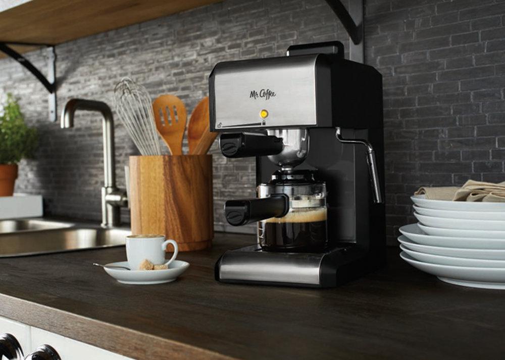 MR_COFFEE_Espresso_ECM270_03.jpg