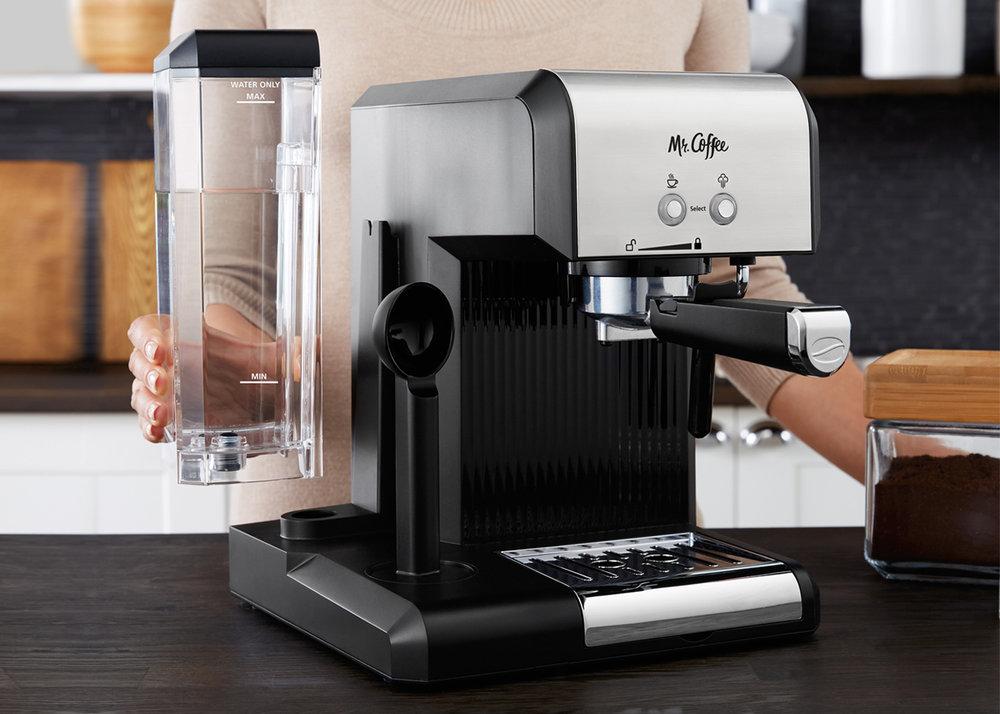 MR_COFFEE_Espresso_ECMP60__0003_Images_04_Scene.jpg