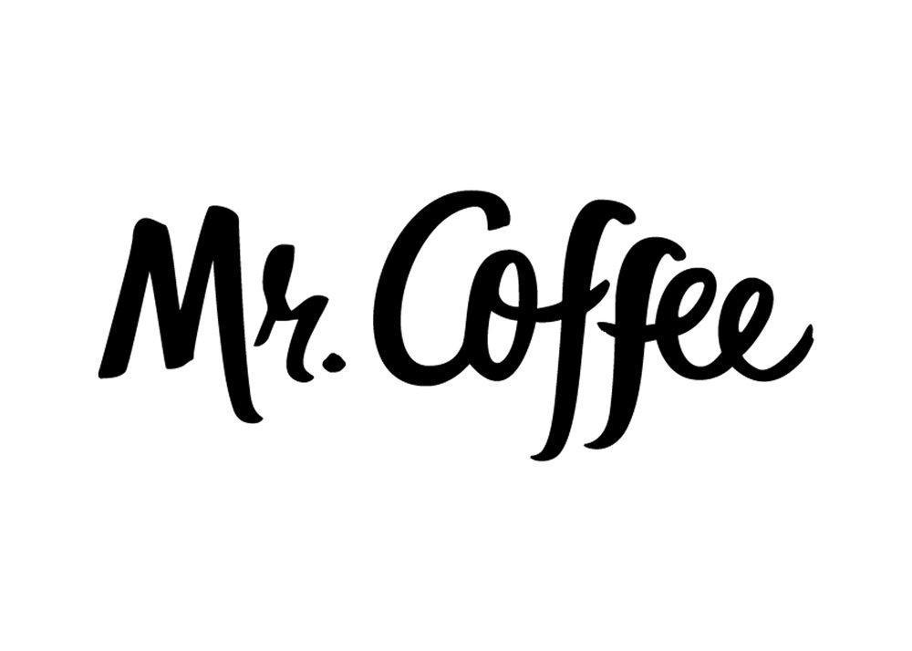 MrCoffee_Logo.jpg