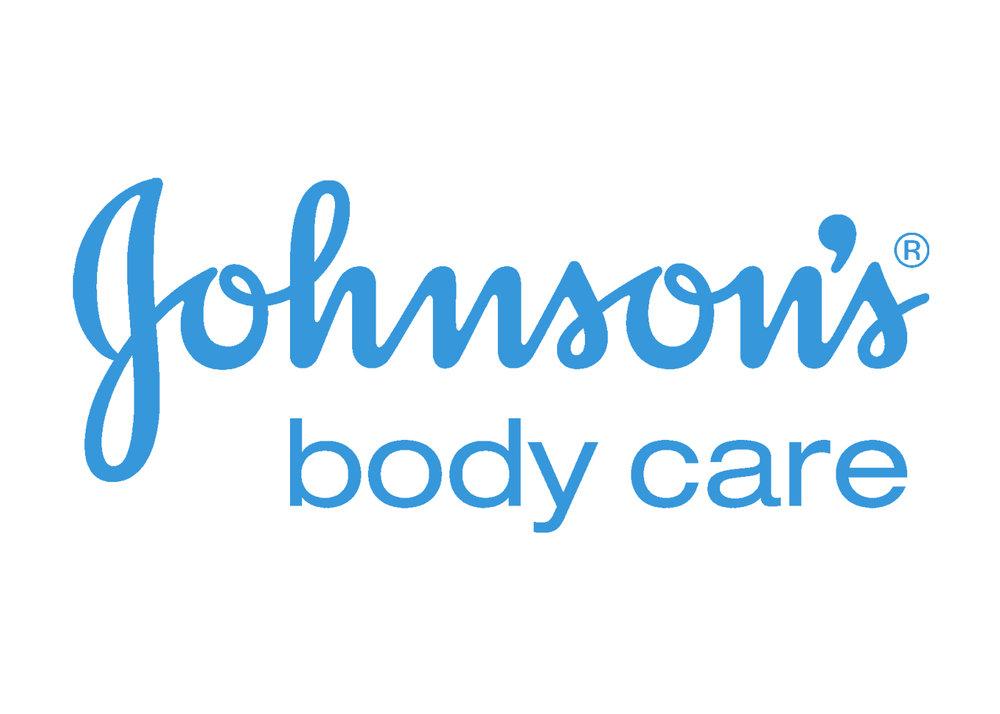 JnJ_Logo_B.jpg