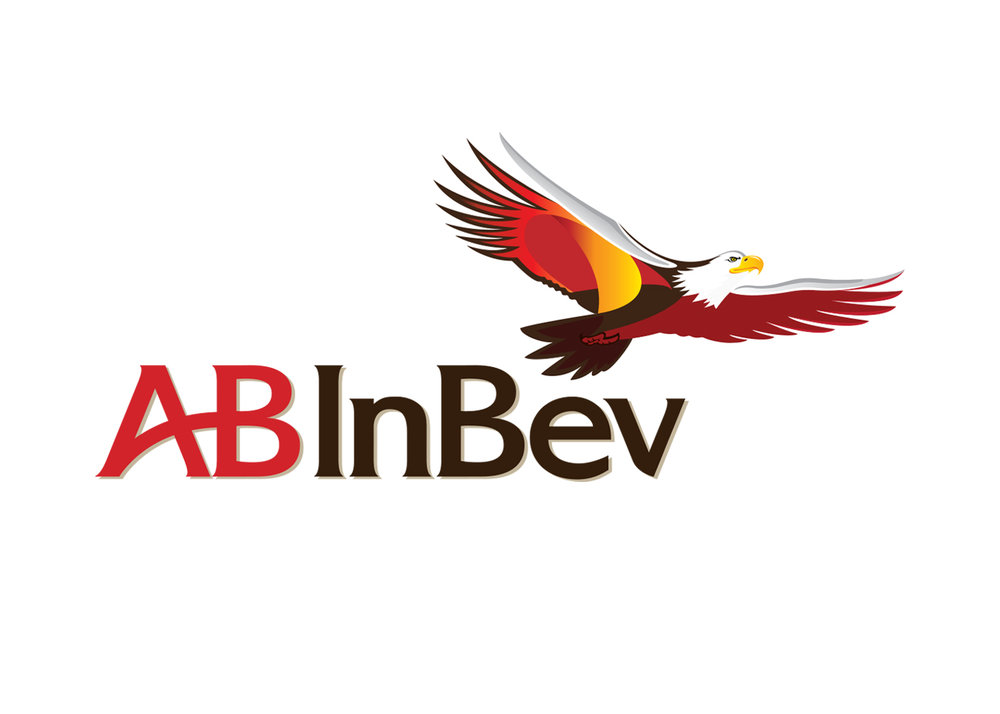 ABInBev  Research | Consumer Archetypes | Strategy | Opportunity Mapping |  Brand Story | Concept