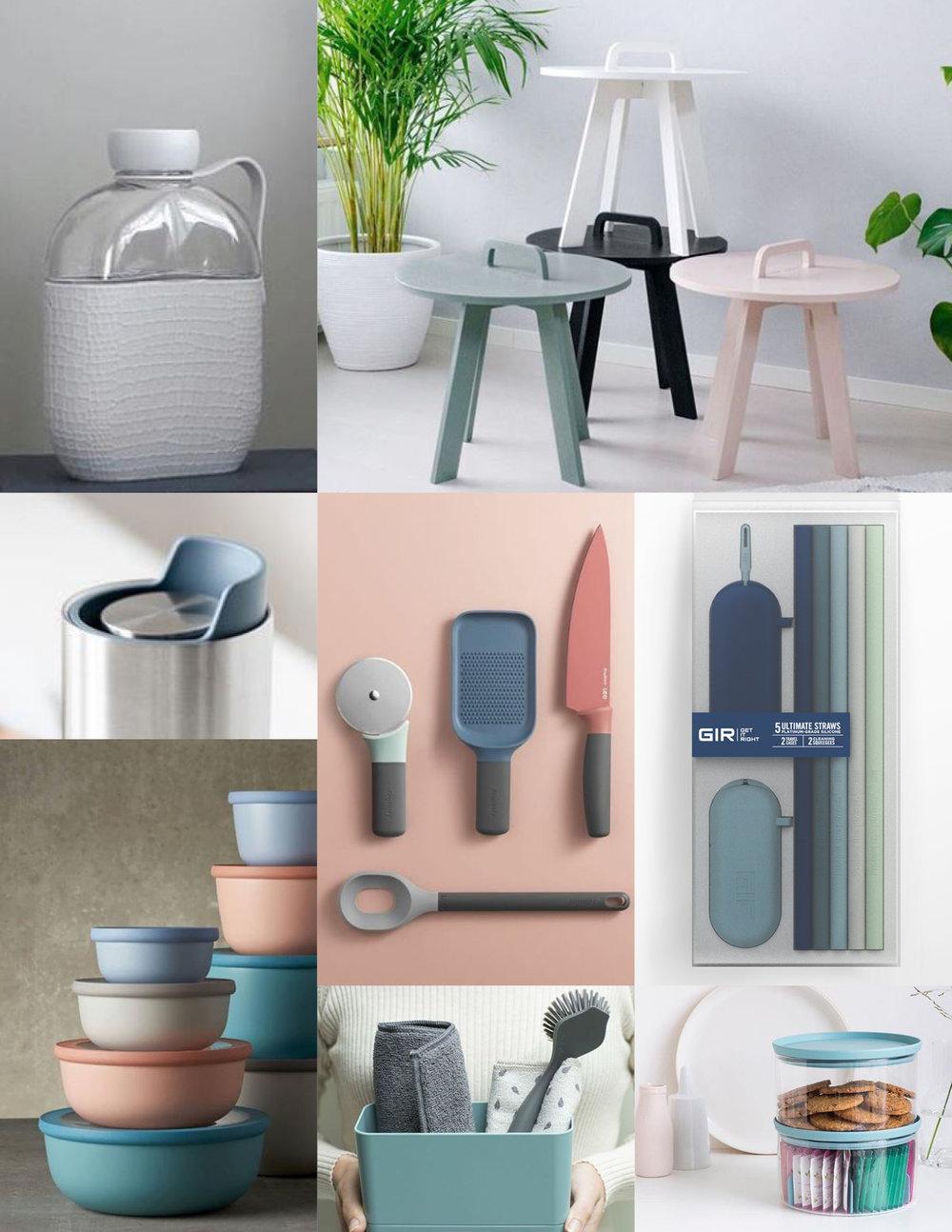 HousewaresShow_2019_Trends_C.jpg