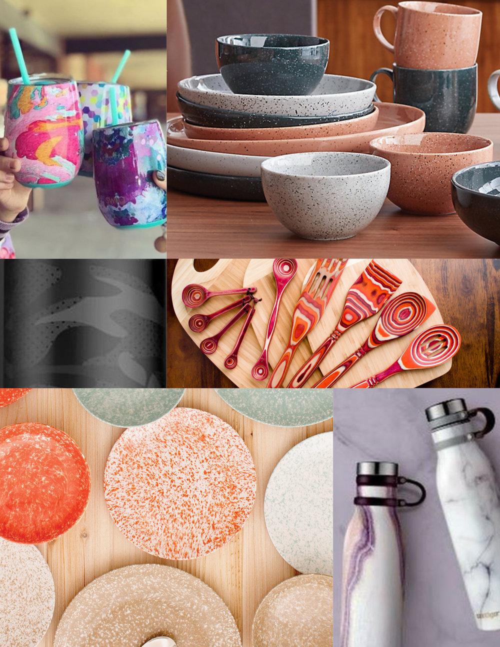 HousewaresShow_2019_Trends_F.jpg
