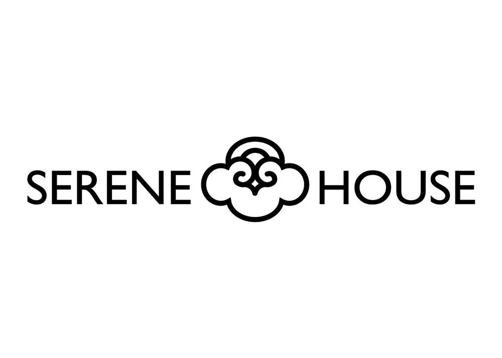 Logo_SereneHouse.jpg