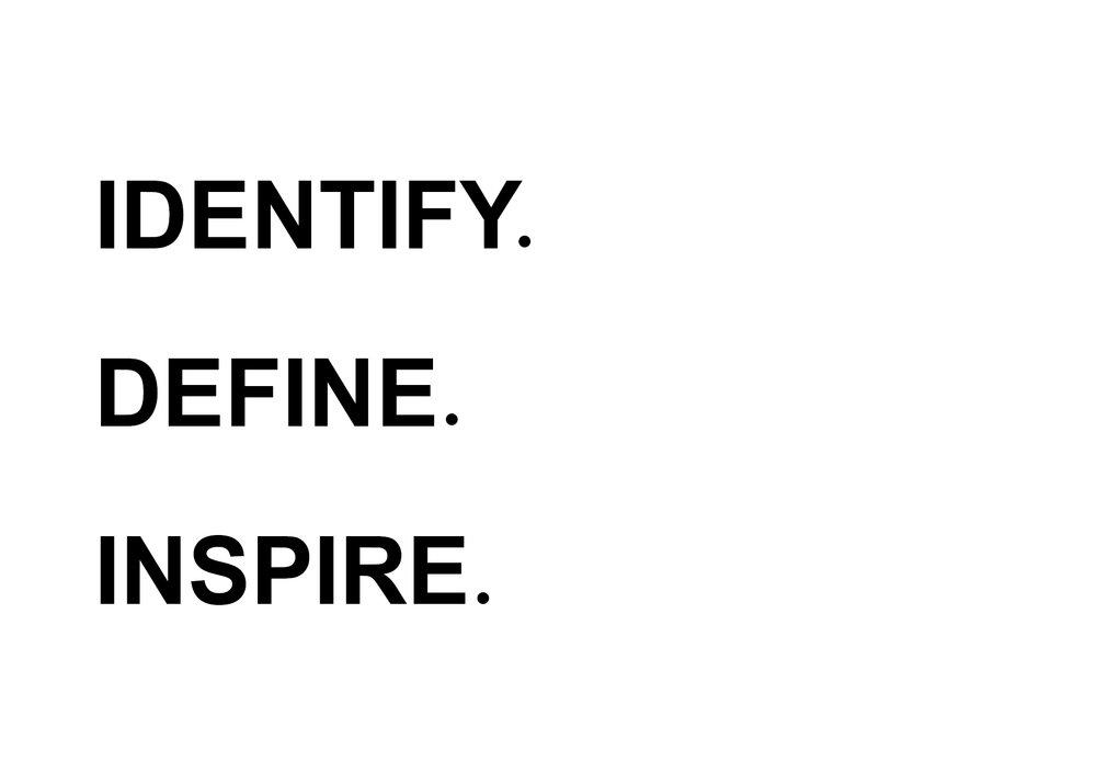 IdentifyDefineInspire.jpg