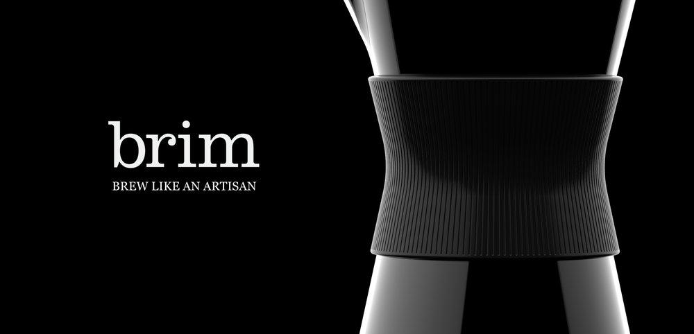 Sensio_Brim_Craft_Project_Wide_artisan_2.jpg