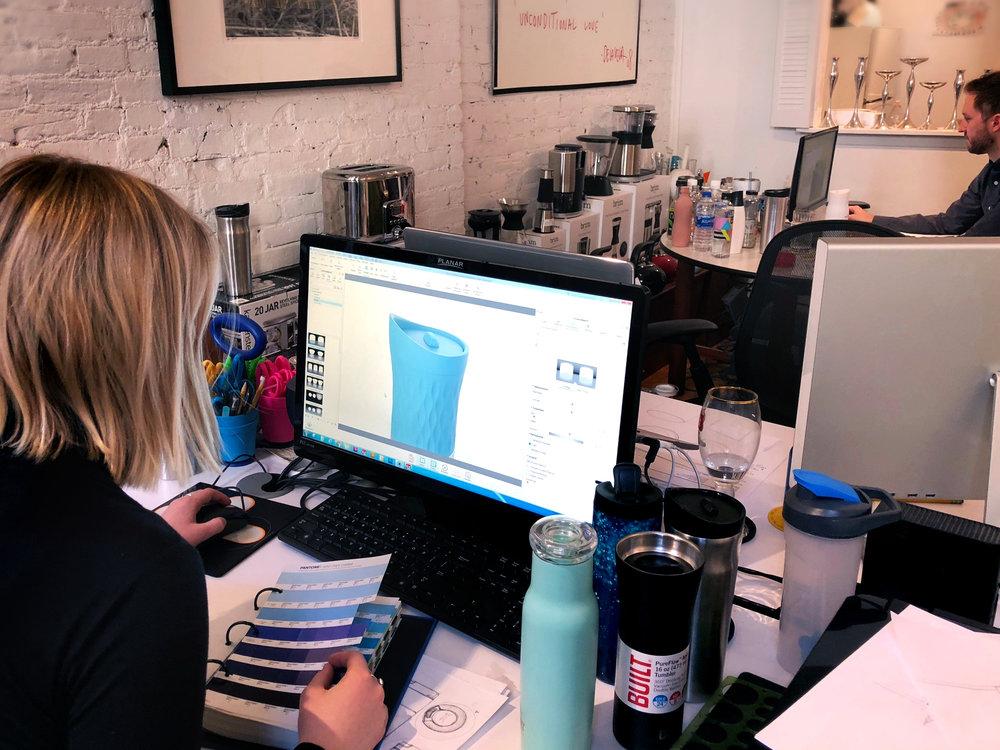 Studio_Lane_11.jpg