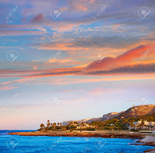 52501543-Denia-sunset-las-Rotas-in-Mediterranean-Spain-of-Alicante-Stock-Photo.jpg