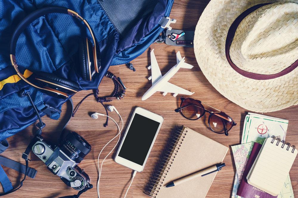 ad copy- travel accessories.jpg