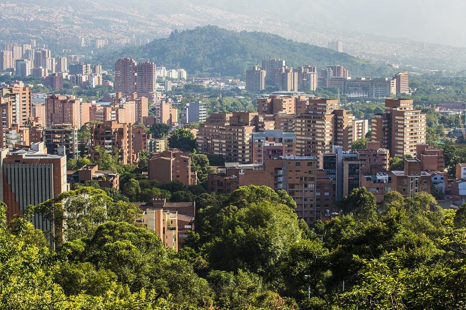 colombia-2722716_960_720.jpg