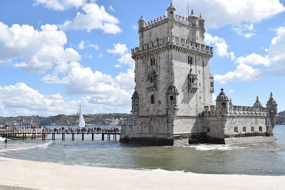 portugal-2614627_960_720.jpg