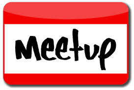 Join the NYC Type 1 Diabetes Meetup group that gets together for dinner about once a month. This is one group where you can rant all you want (plus have wine and dessert). (Click here for more info)