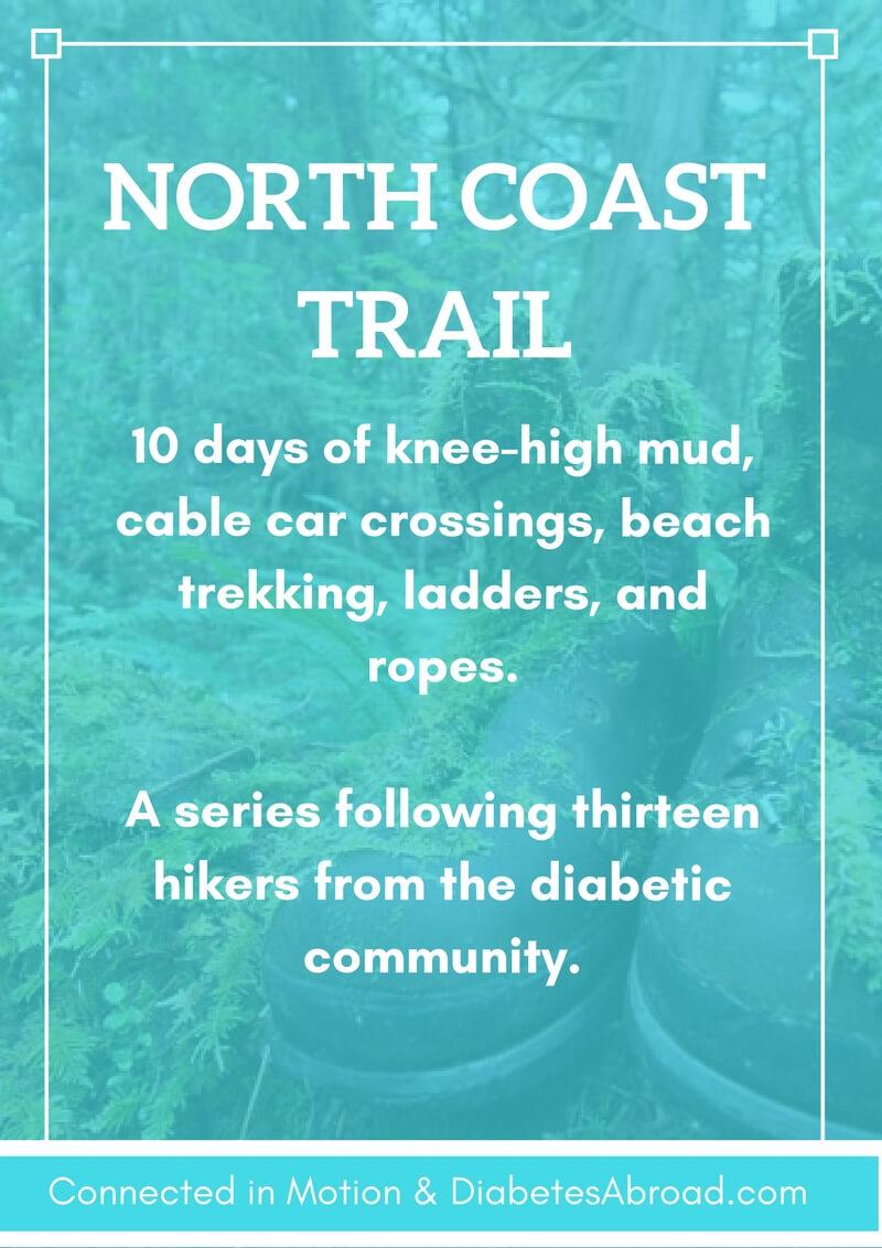 North Coast Trail - Intro.jpg