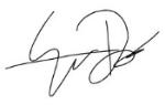 DiabetesAbroad-signature.jpg