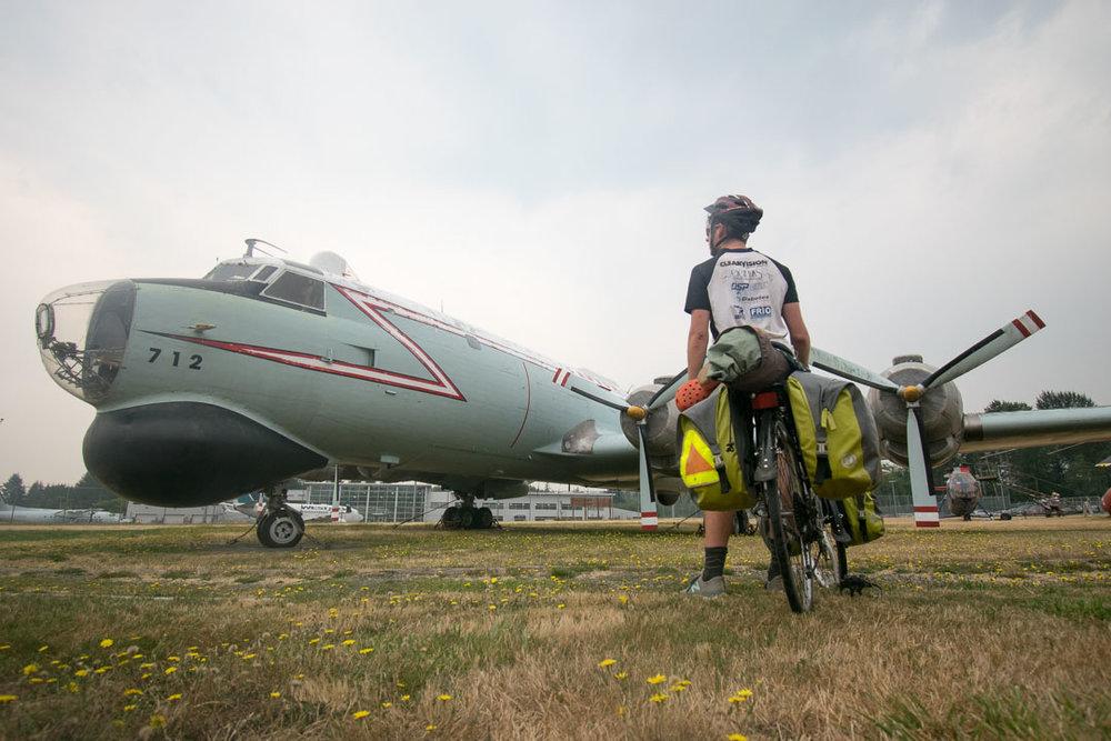 2017-09-07-ErikDouds-BikeAcrossAmerica-ComoxAirportMuseum-5.jpg