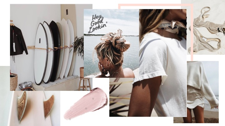 spring-mood-board-savo-june