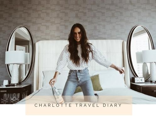 charlotte-travel-diary-savo-june