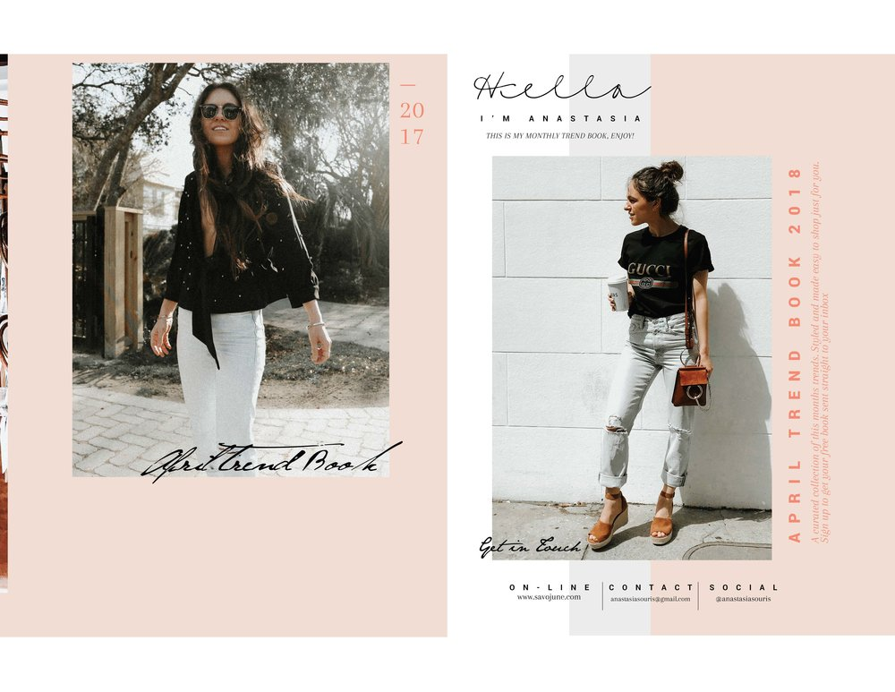 april-trend-book (1)_Page_1.jpg
