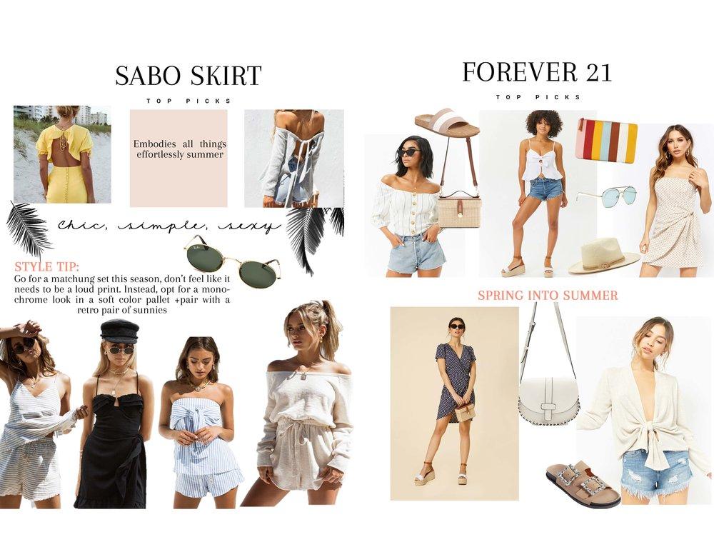 savo-june-trend-book-april