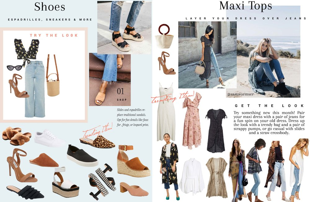 savo-june-may-trend-book