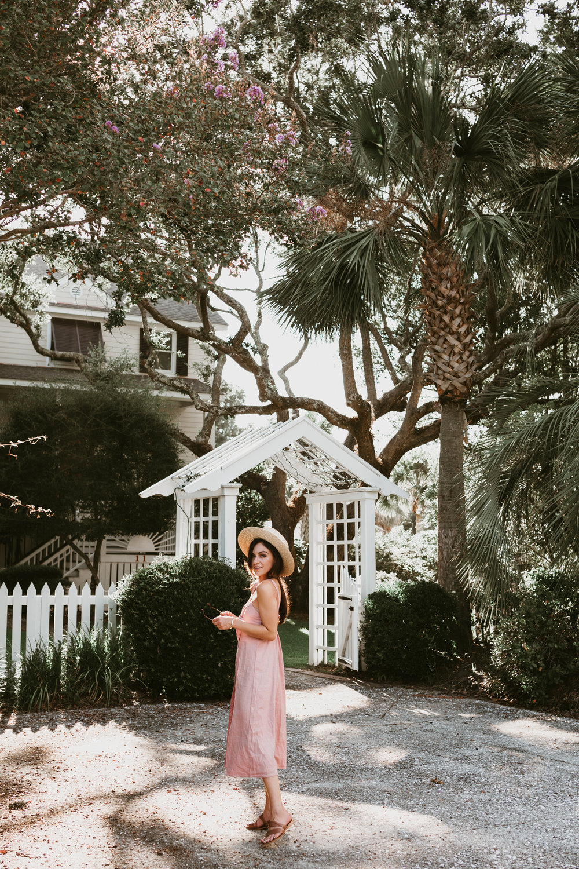 savo-june-summer-dresses