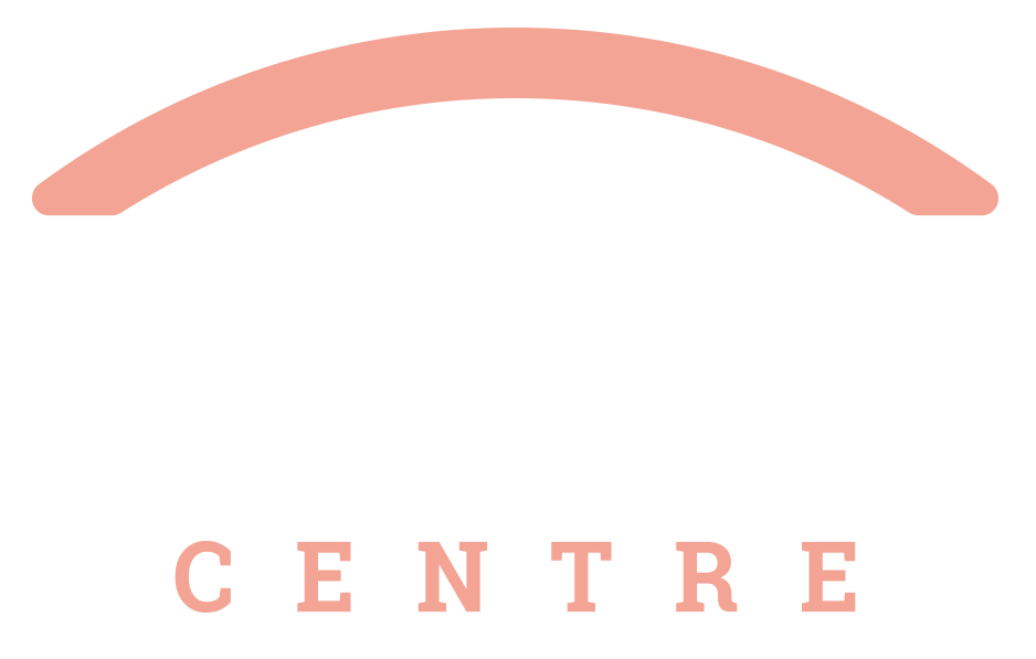 Fair Close Centre