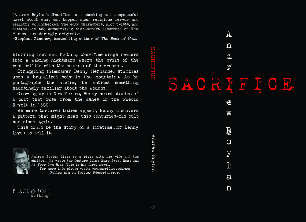 Sacrifice full cover (3).jpg
