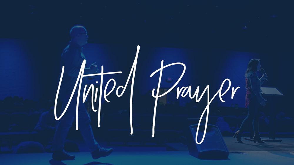 united prayer.jpg