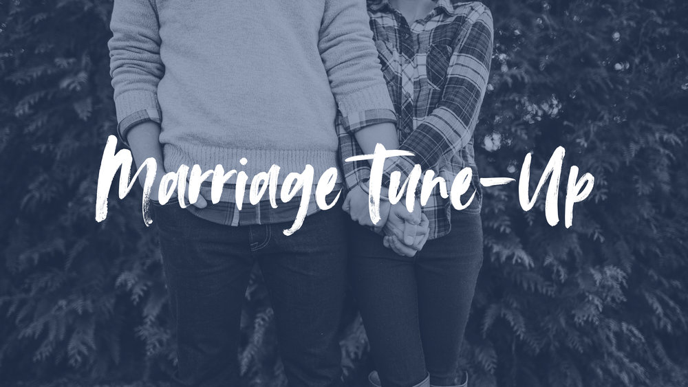 marriage tuneup.jpg