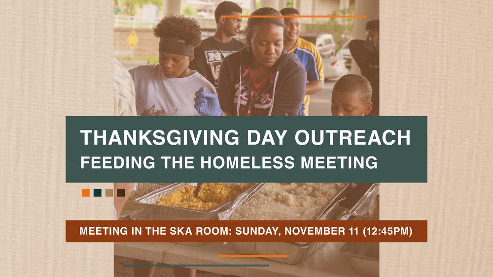 thanksgiving day outreach.jpg