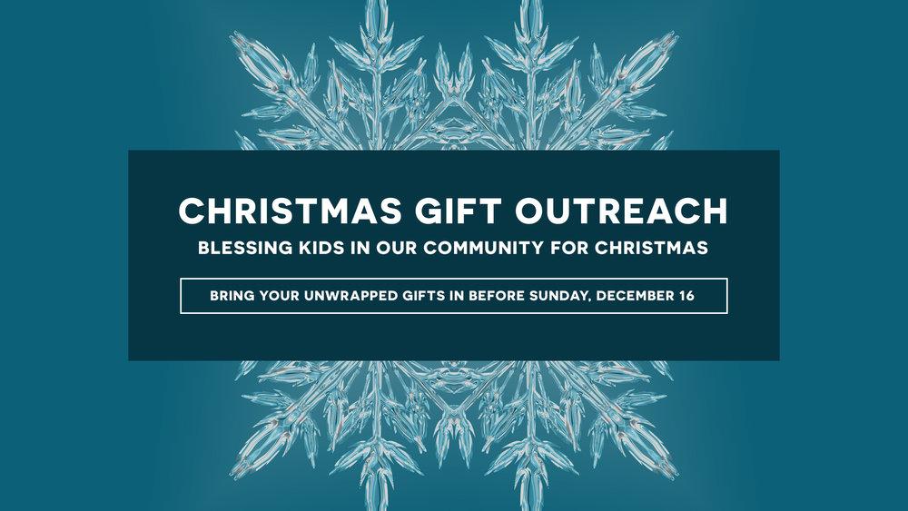 christmas gift outreach.jpg