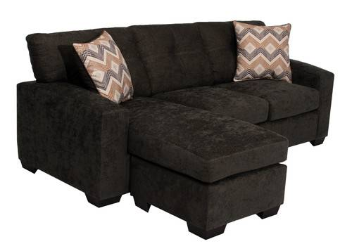 woodhaven living room furniture. Diamond 2 Piece Living Room Group  Woodhaven