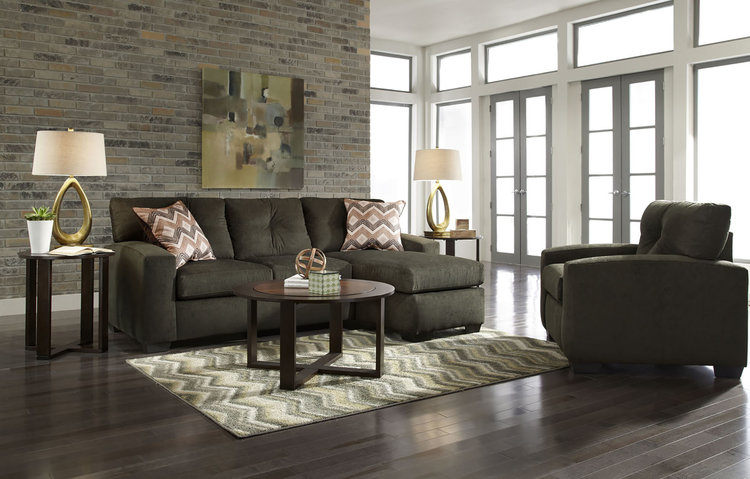 Living Room Sets Woodhaven