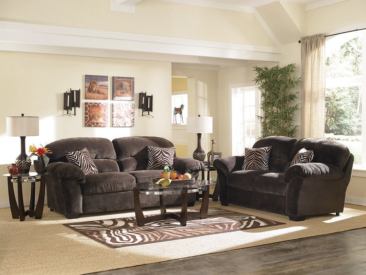 woodhaven living room furniture. W49 Ultra Plush 2 LR jpg Living Room Sets  Woodhaven