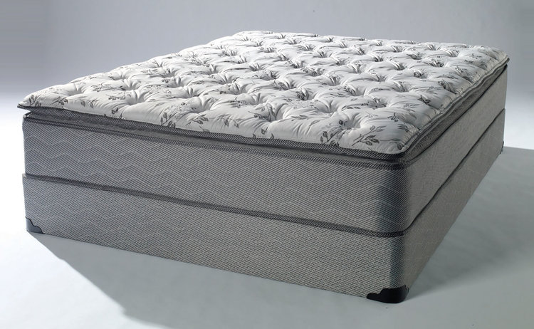king top lastman dillon boy koil pillow mattress euro s bad queen
