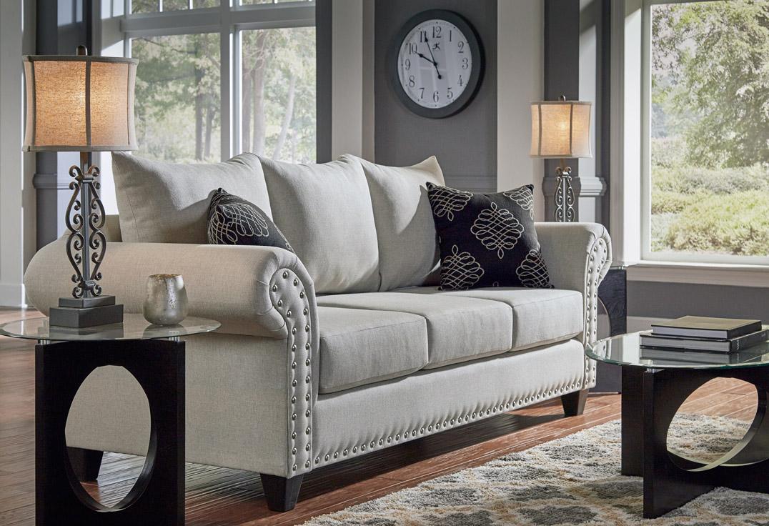 Charmant Woodhaven Furniture USA