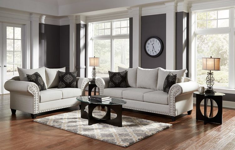 woodhaven living room furniture. W67 Beverly RD167 RS jpg Living Room Sets  Woodhaven