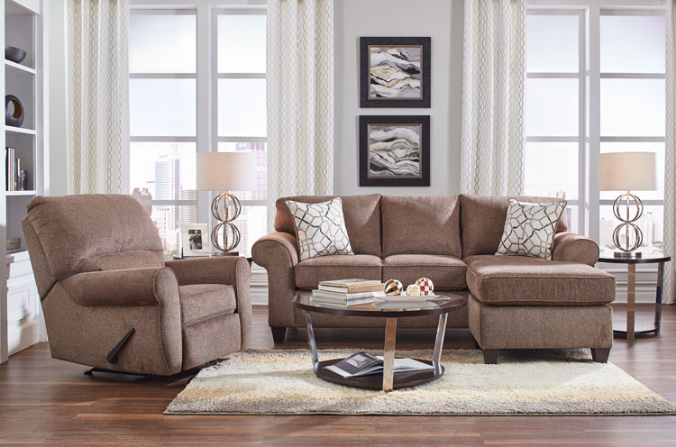 Hayley 7 Piece Living Room Collection Part 72