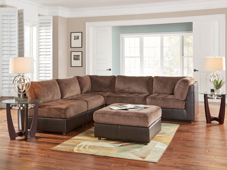 woodhaven living room furniture. Hennessey 11 Piece Living Room Collection Sets  Woodhaven