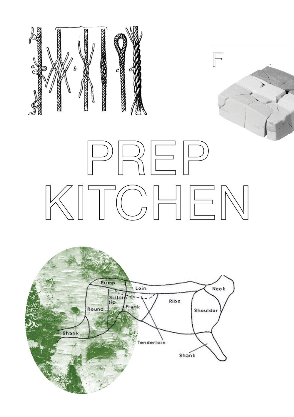 23.04.2018 Prep Kitchen Flyer Print4.jpg