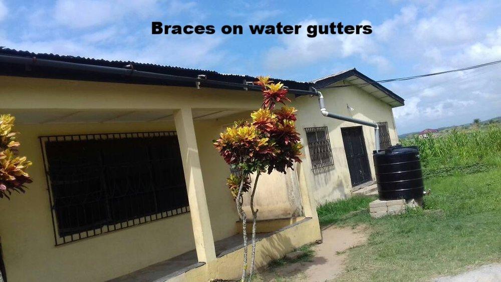 New braces for water gutters.JPG